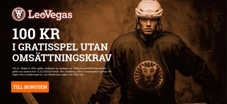 Vem vinner Hockey VM 2021 Odds vinnare ishockey VM 2021!