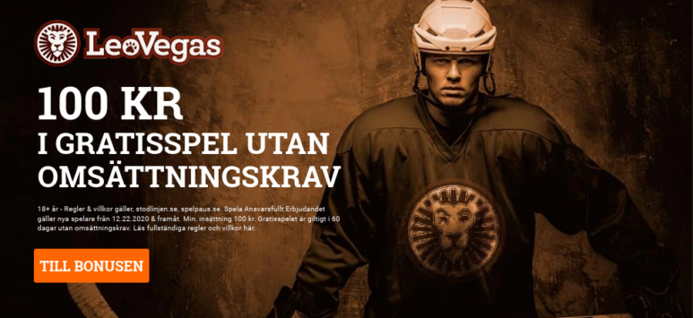 Hockey VM 2021 TV sändningar & TV-rättigheter - se VM i ishockey på TV Sverige!